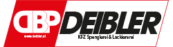 Deibler GmbH Logo